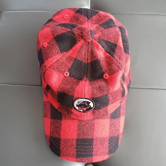 Southern Proper Other - Southern Proper Ball Cap. One size